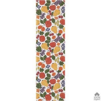 Ekelund Frukt Table Runner