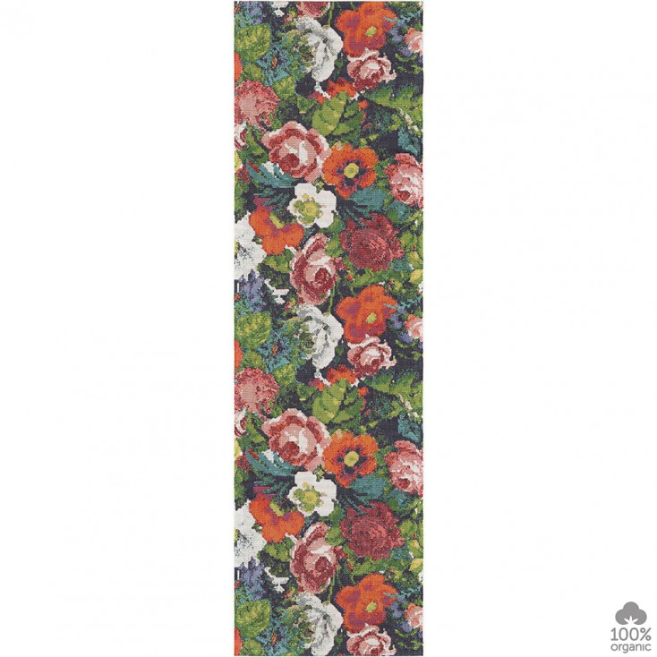 Ekelund Capri Table Runner