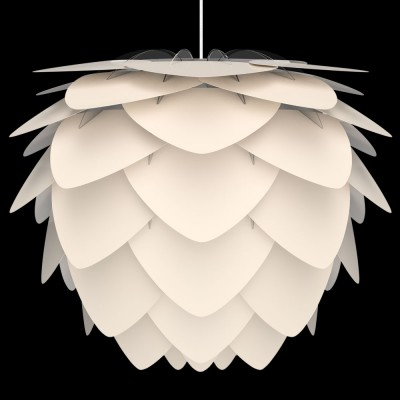 Vita Aluvia Lamp Shade - Medium
