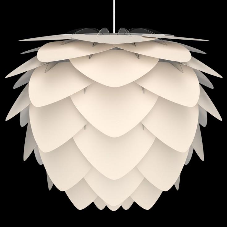 Umage Aluvia Lamp Shade - Medium