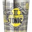 Ritzenhoff Gin & Tonic Glass - Claus Dorsch