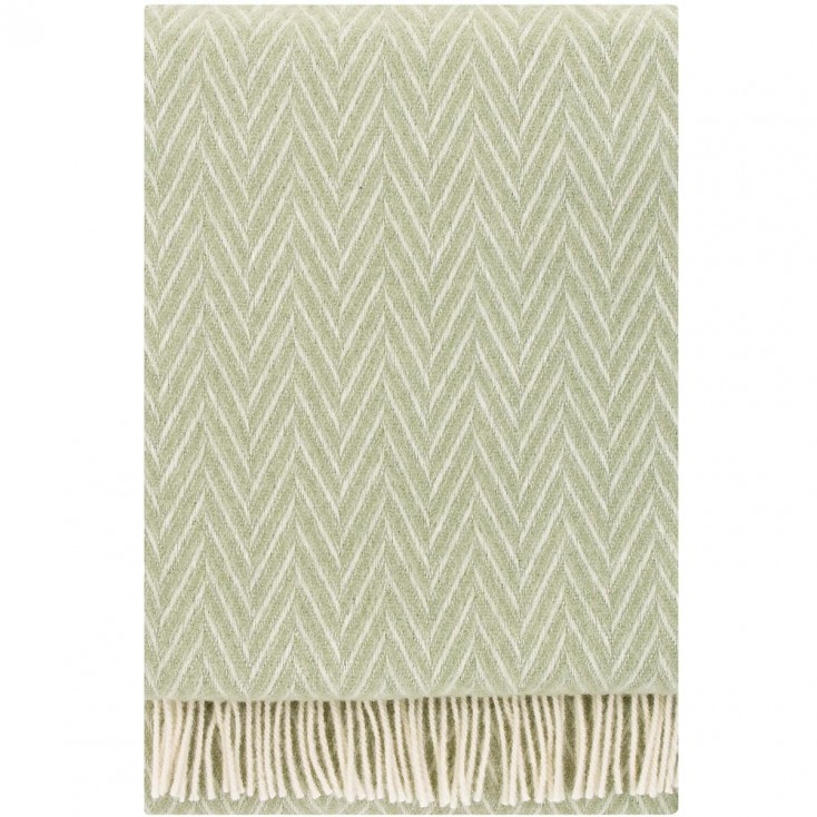 Lapuan Kankurit Iida Blanket - Light Camouflage