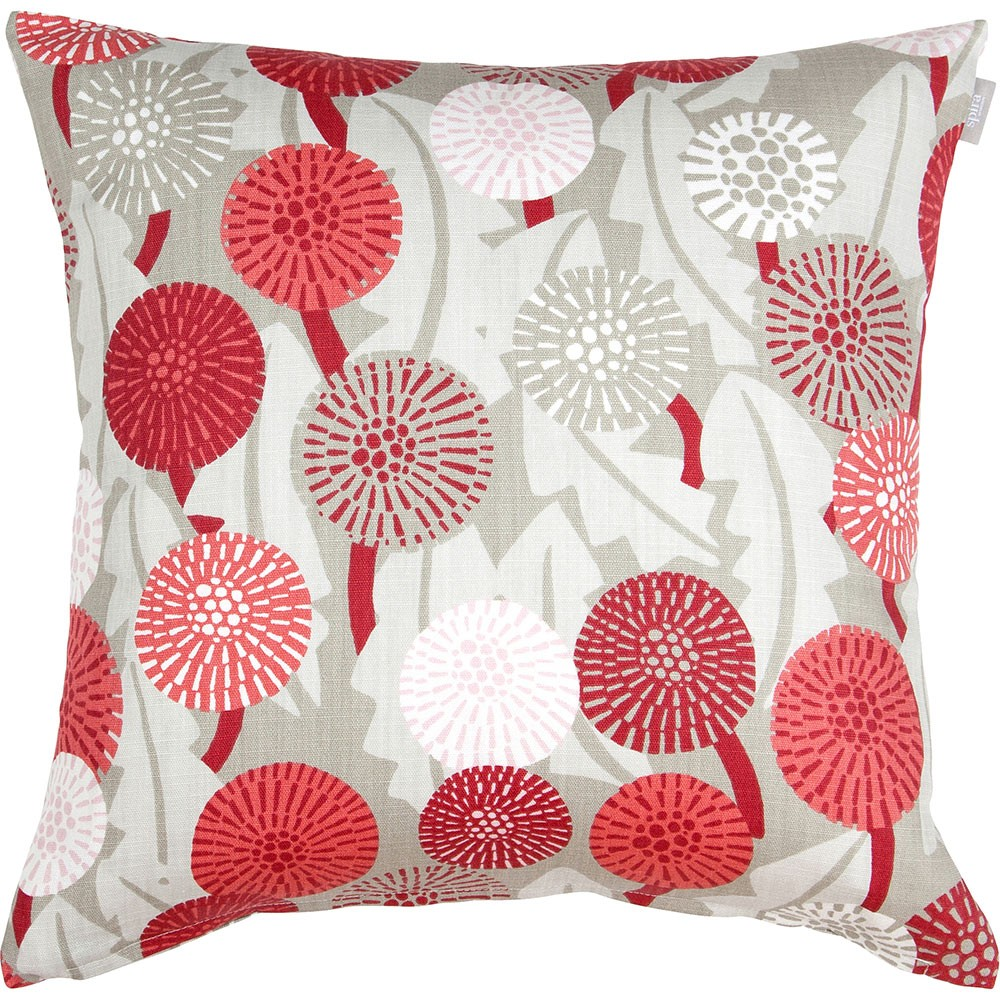 Scandinavian Cushions | HUS & HEM