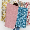 Scandinavian Fabrics