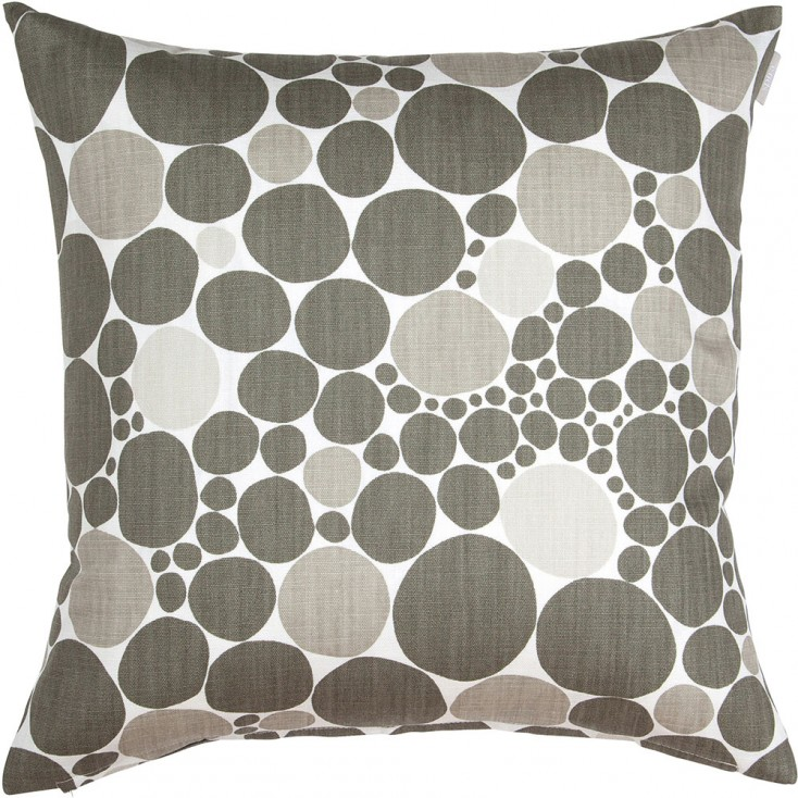 Spira Bubbla Cushion Cover - Natural