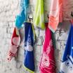 Finlayson Moomin Hand Towels