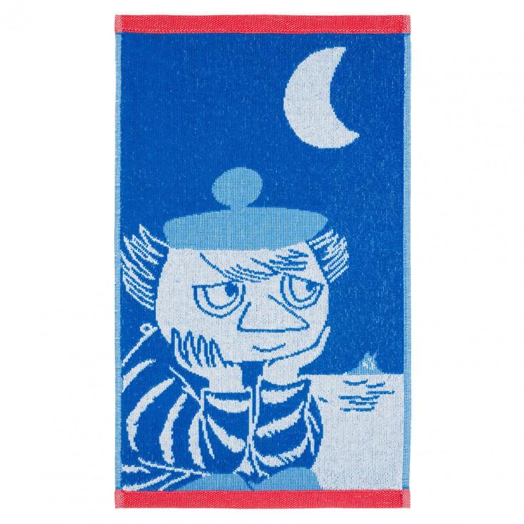 Finlayson Moomin Hand Towel - Too-Ticky