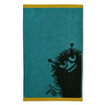Finlayson Moomin Hand Towel - Stinky