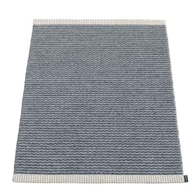 Pappelina Mono Granit : Grey Mat - 60 x 85 cm