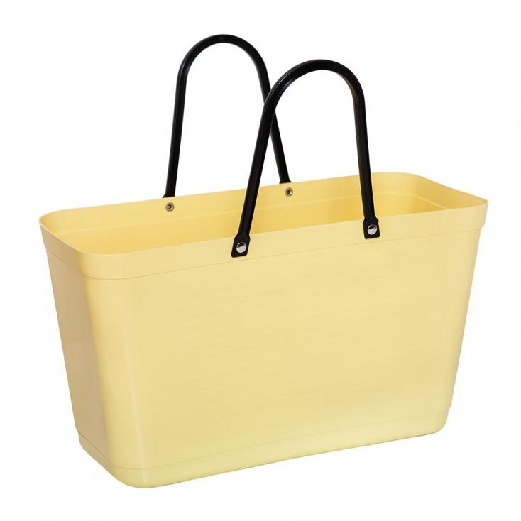 Hinza Bag - Large Primrose