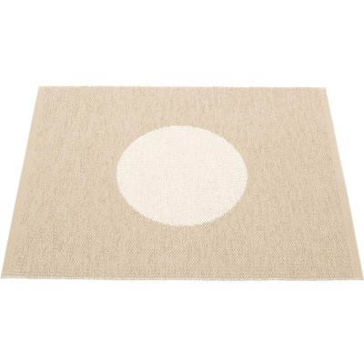Pappelina Vera Small One Beige Mat
