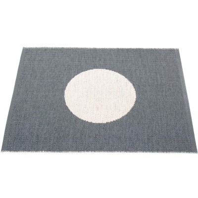 Pappelina Vera Small One Granit Mat