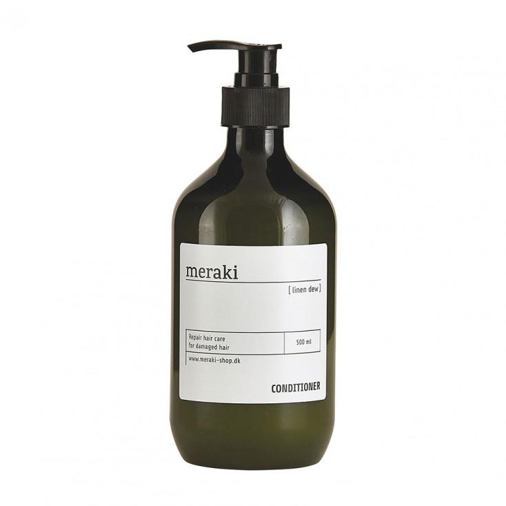 Meraki Conditioner 500 ml - Linen Dew