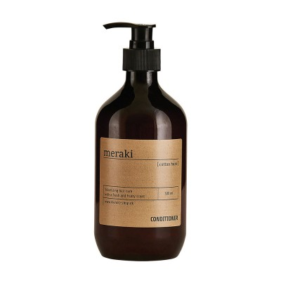 Meraki Conditioner 500 ml - Cotton Haze