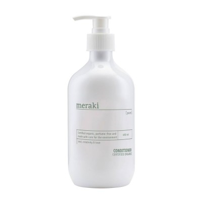 Meraki Pure Conditioner - 490 ml