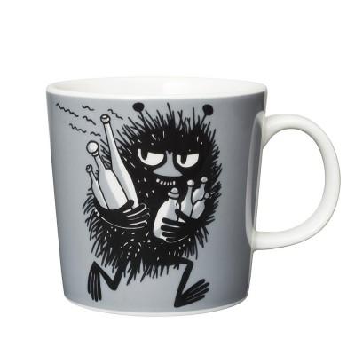 Arabia Moomin Stinky Mug