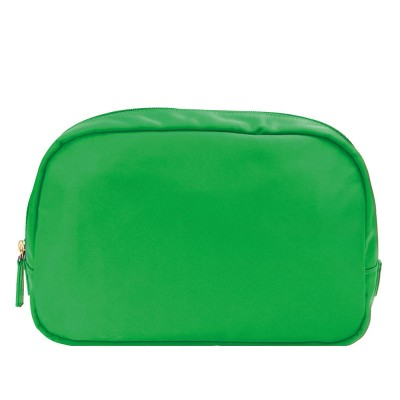 Chi Chi Fan Large Easy Wash Bag - Grasshopper