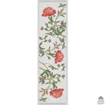 Ekelund Pion Table Runner