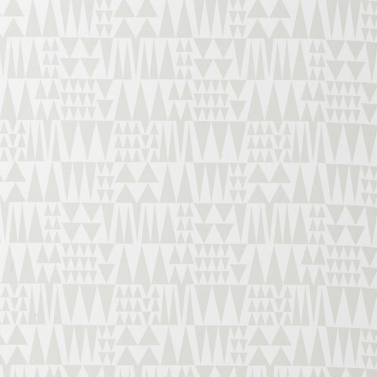 Remnant - Jazz Natural Fabric