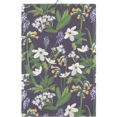 Ekelund Spring Kitchen Towel