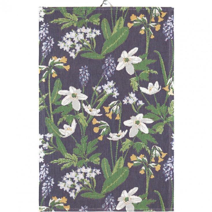 Ekelund Spring Kitchen Towel