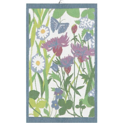 Ekelund Sommatid Kitchen Towel