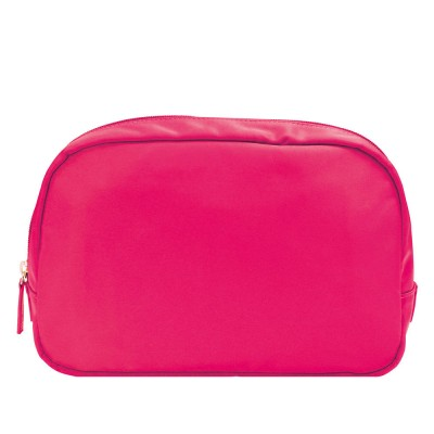 Chi Chi Fan Large Easy Travel Wash Bag - Pink Panther
