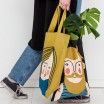 Spira of Sweden Tote Bag - Renate