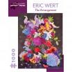 Eric Wert The Arrangement Jigsaw