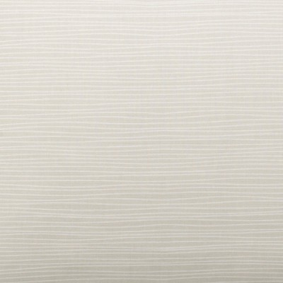 Remnant - Line Natural Fabric - 80 cm