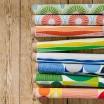 Spira Swedish Fabrics
