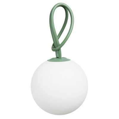 Fatboy Bolleke Hanging Lamp - Industrial Green