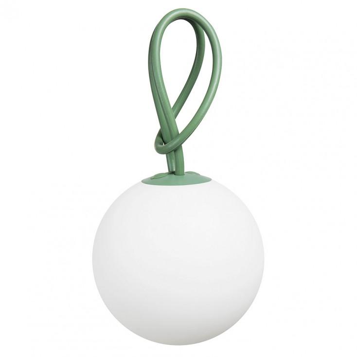 Fatboy Bolleke Hanging Lamp - Industrial Green