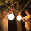 Fatboy Bolleke Hanging Lamp