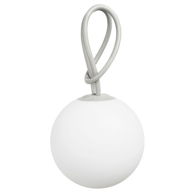Fatboy Bolleke Hanging Lamp - Light Grey