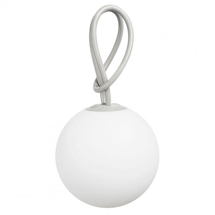 Fatboy Bolleke Hanging Lamp - Light Grey