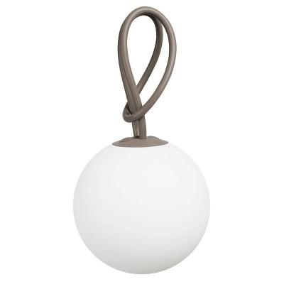 Fatboy Bolleke Hanging Lamp - Taupe
