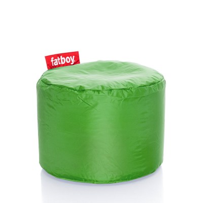 Fatboy Point Pouf - Grass Green