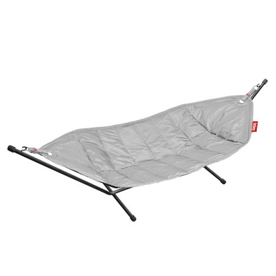 Fatboy Headdemock Hammock - Light Grey