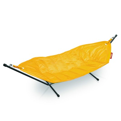 Fatboy Headdemock Hammock - Yellow
