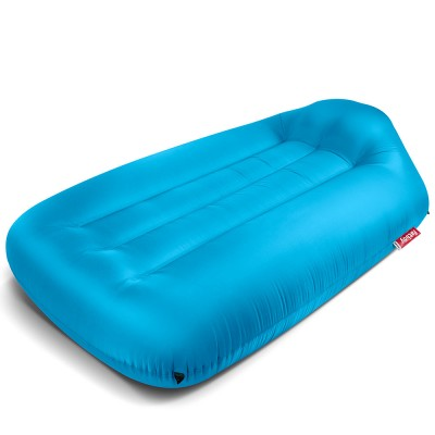 Fatboy Lamzac® Large Lounger - Aqua Blue