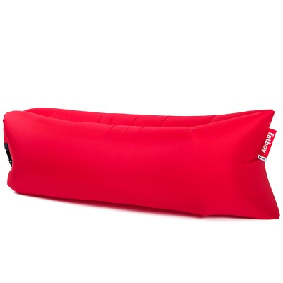 Fatboy Lamzac® Original 2.0 - Red