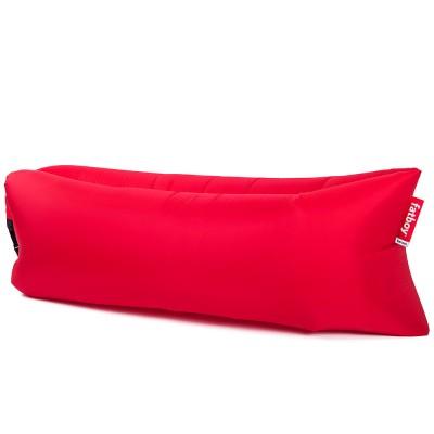 Fatboy Lamzac® Original 2.0 - Red