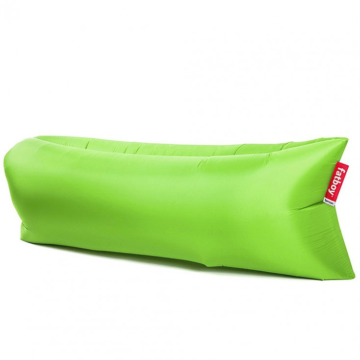 Fatboy Lamzac® Original 2.0 - Lime Green