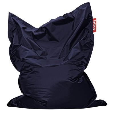 Fatboy Original Beanbag - Blue