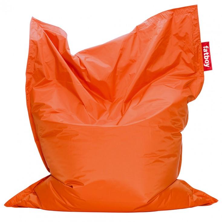 Fatboy Original Beanbag - Orange