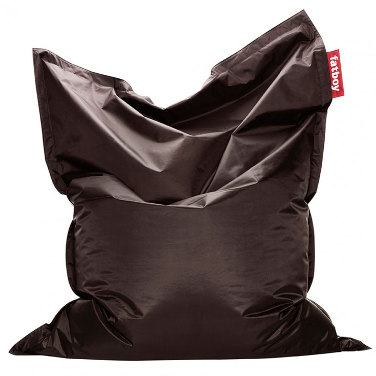 Fatboy Original Beanbag - Brown