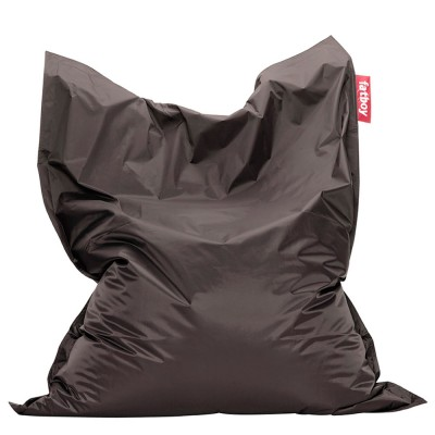 Fatboy Original Beanbag - Dark Grey