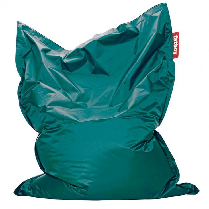 Fatboy Original Beanbag - Turquoise