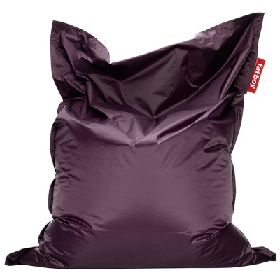 Fatboy Original Beanbag - Dark Purple